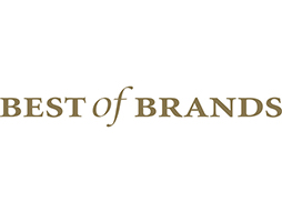 Best of brands sommarrea