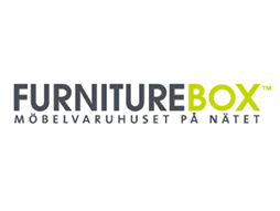 Furniturebox sommarrea