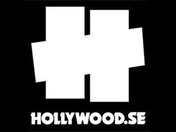 Hollywood sommarrea