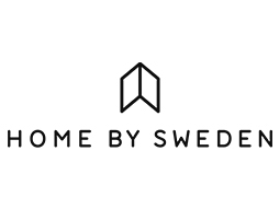 Home by Sweden sommarrea